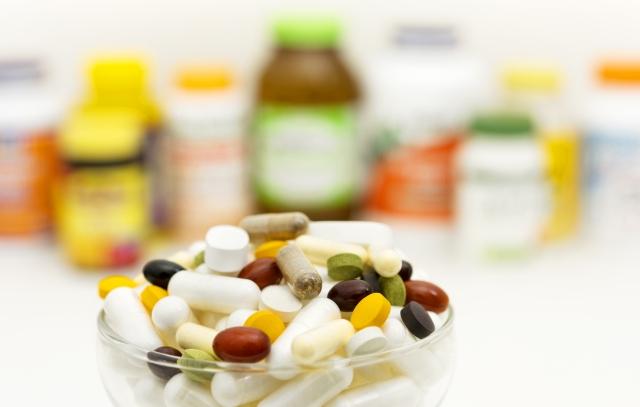 ビタミンミネラルサプリ比較おすすめ8選!飲むタイミングは?無添加は?