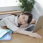 疲労回復に効く飲み物5選!即効性があるのは?寝る前に良いのは?手作り方法も