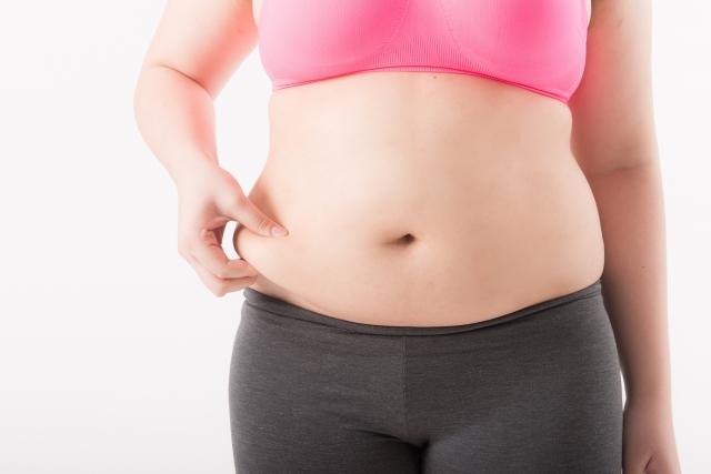 中性脂肪サプリおすすめ7選!成分比較や効果と選び方を紹介!