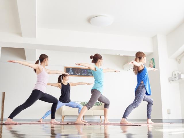 朝の活動には人生を豊かにする効果が?女子におすすめの方法3選