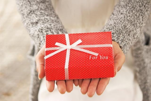 バレンタインチョコは通販で!安い!かわいい!本命には高級チョコ