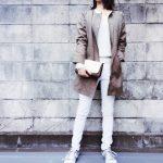 コーディネート&ファッションの参考に!レディーススナップアプリやおすすめブログを紹介