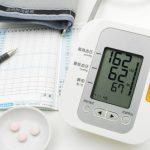 30代の高血圧が怖い!症状とは?女性特有の原因ってあるの?