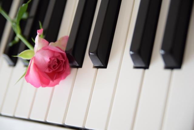 うつには音楽療法がおすすめ?クラシックが効果大って本当?!