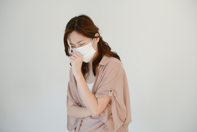 花粉予防に良い食べ物とは?注射や薬を使わずにグッズだけでも良い?