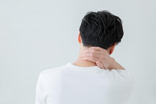 疲れは肝臓機能の低下が原因?簡単セルフチェック!数値はサプリで改善する?