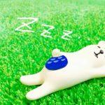 不眠に効く食べ物や飲み物は?不眠対策の効果ある?原因も紹介