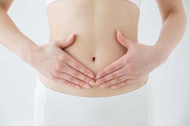 腸もみの効果とは!便秘改善やダイエット成功は本当?エステもある!